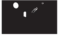 Colagens Elisa Riemer Logo